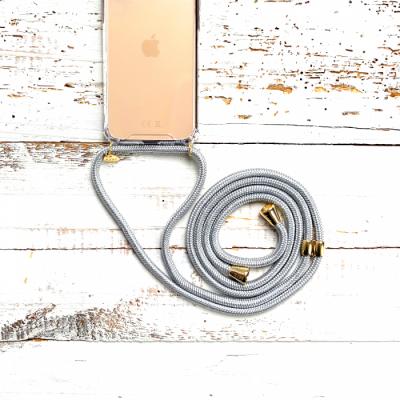 Askılı Telefon Kılıfı - Zoey Design