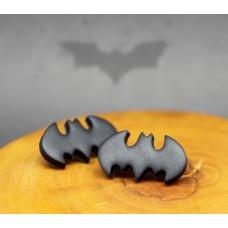 Batman Yaka İğnesi