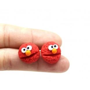 Elmo Küpe