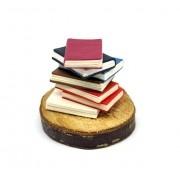 Senin Kitabın Senin Kolyen