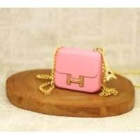Oldschool Bag Pink