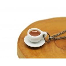 Kahve Kolye