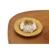 Osmanlı Mutfağı - Etli Pilav