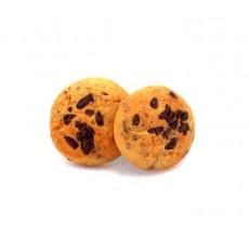 Kurabiye (Cookie) Küpe