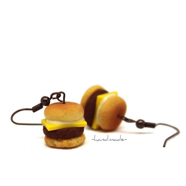 Hamburger Küpe
