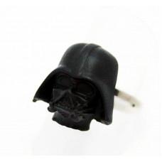 Star Wars Darth Vader Yüzük