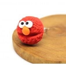 Elmo Yüzük